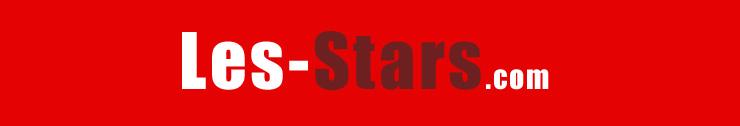 les-stars.com